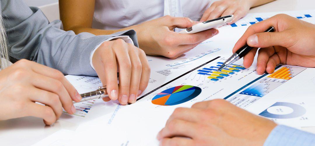 Proactive Business Coach – Coach Business Clients to Success
