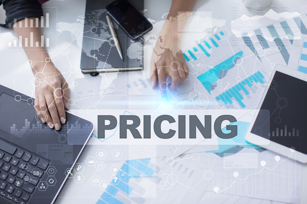 Pricing Policies for Professional Firms