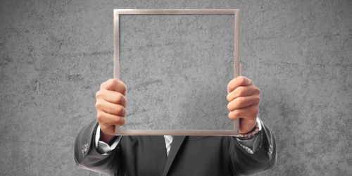 You've been framed – How to refresh and reframe client relationships