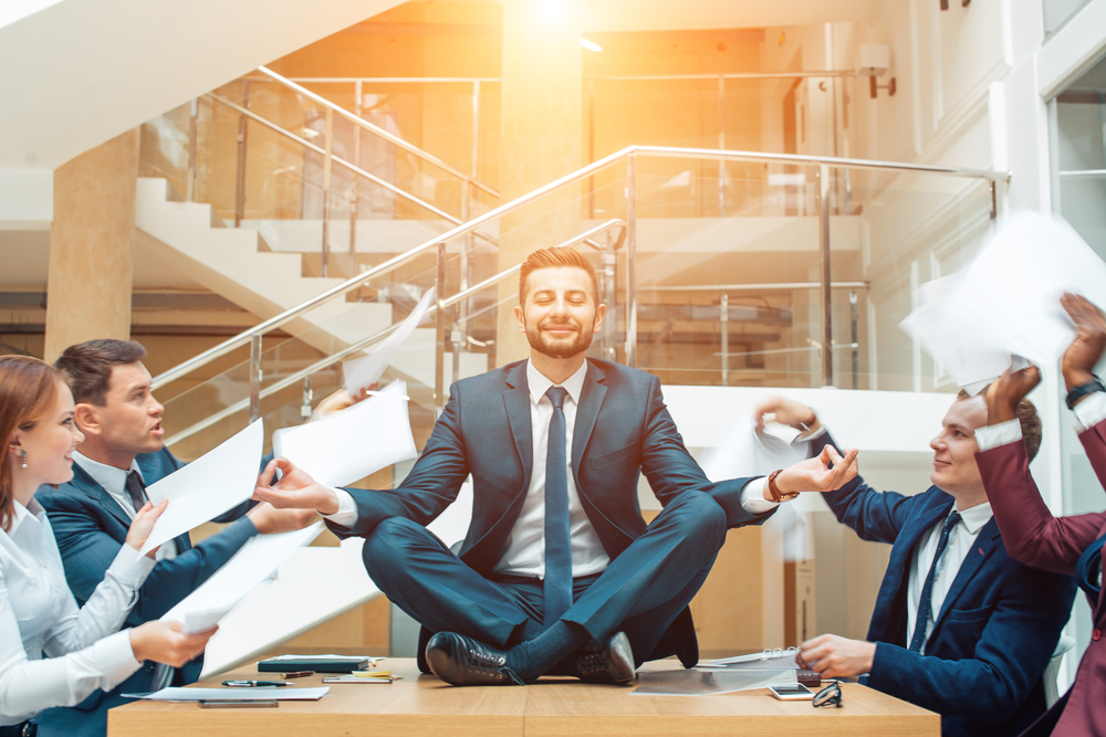 Good Clients, Bad Clients – How to manage them professionally