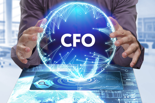 Virtual CFO Essentials – How to set up a vCFO service for your clients