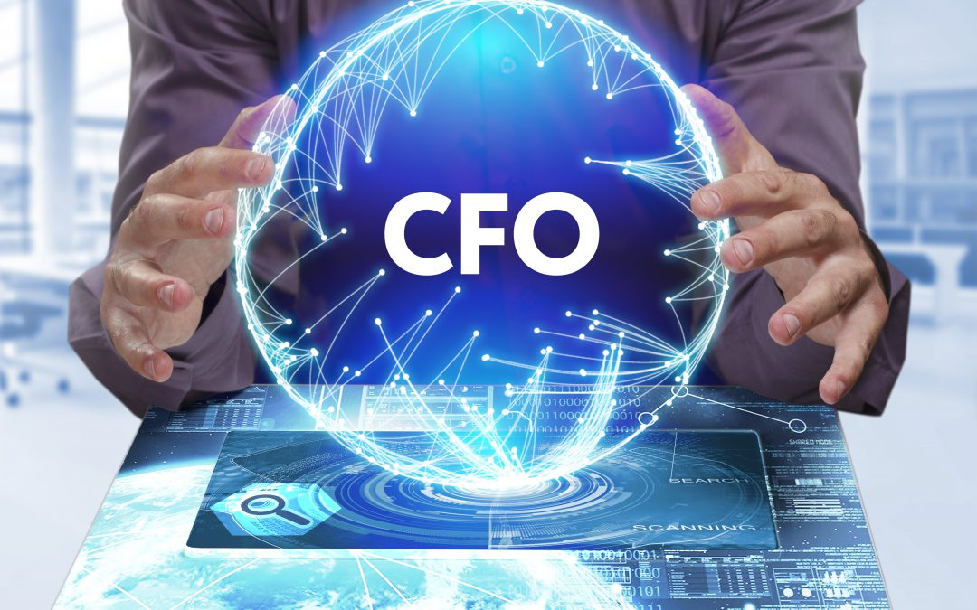 New eLearning Course – Virtual CFO
