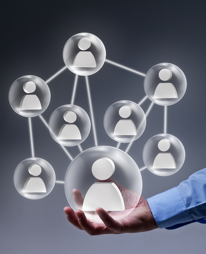 Increasing leverage in professional service firms