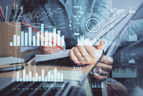 Business Analytics for Bookkeepers  – How to provide strategic advice to business clients