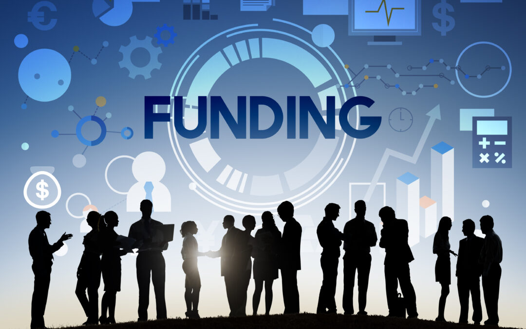 Small Business Funding Strategies – Guidelines for Virtual CFOs
